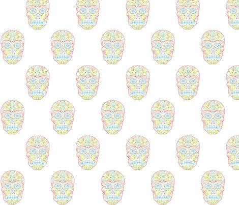 Rrcalaverasmall_shop_preview
