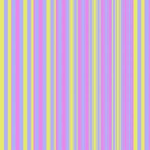 spring_stripes
