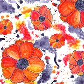 Rrrpoppies_shop_thumb