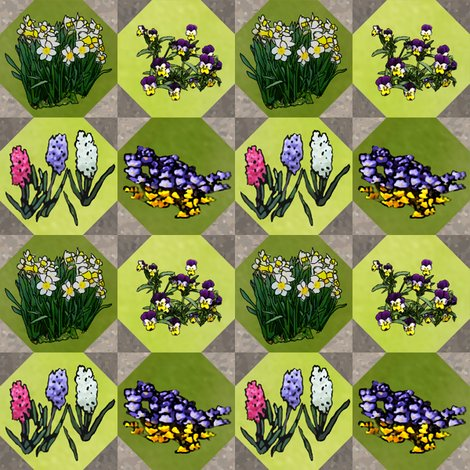 Rrr2x2_octo_tile_greenplus_flowers_shop_preview