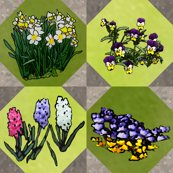 Rrr2x2_octo_tile_greenplus_flowers_shop_thumb