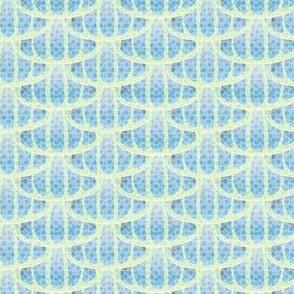 aqua scales