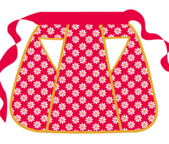 Rr60s_apron_flat_150_comment_166134_preview
