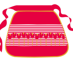 Rr60s_apron_flat_150_comment_166135_preview