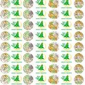 Rgropada_2012_shop_thumb