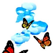 Rrbutterflies_and_clouds._from_fuze_publishing_ed_ed_ed_ed_ed_ed_shop_thumb