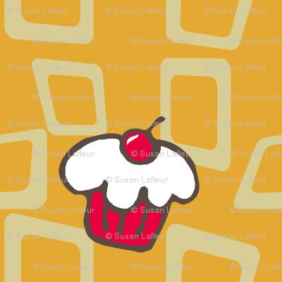 Cupcake_Retro