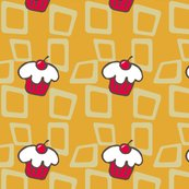 Rrrcupcake_retro_shop_thumb