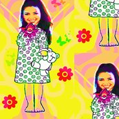 Rrremily_doll_on_fabric_shop_thumb