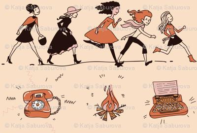 girls-01