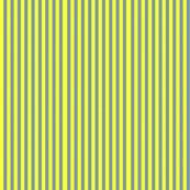 Rrrspring2stripes_shop_thumb