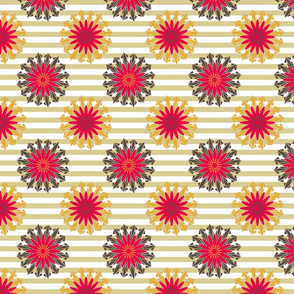 RetroWallpaper