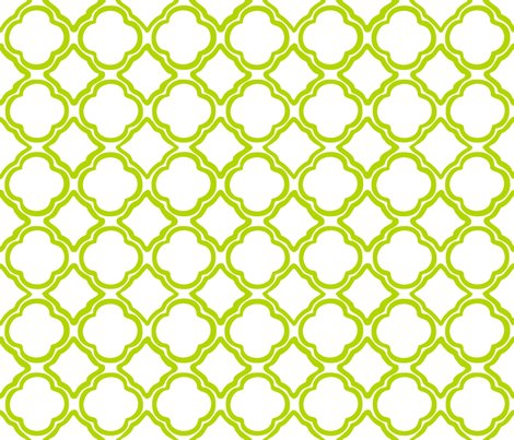 Rtango_trellis_green_white_shop_preview