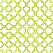 Rtango_trellis_green_white_shop_thumb