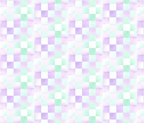 Rrrcheck_lavender_green_150_shop_preview