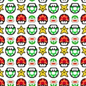Rrrpowerups_6x6_corrected_shop_thumb