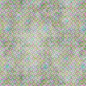 Rrspiralicious3_shop_thumb