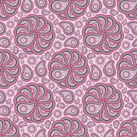 Rrrrpaisley-pattern2.ai_shop_preview