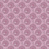 Rrrrpaisley-pattern2.ai_shop_thumb