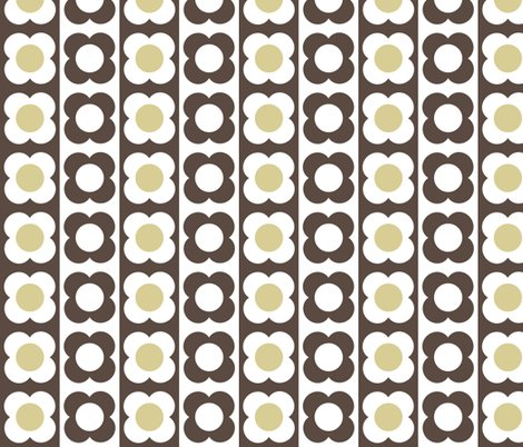 Rrretroflowerbrown_copy_shop_preview