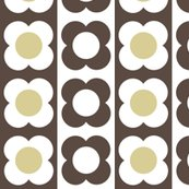 Rrretroflowerbrown_copy_shop_thumb
