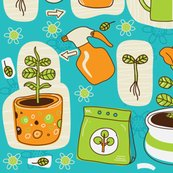 Rrrplant_growing2-01_shop_thumb