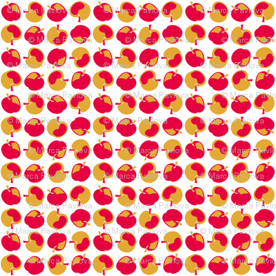 retro_kitchen_co-ordinate_apples