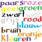 Rrrrrrrdutch_colour_words2_wit_is_white_dk_grey_surround_copy_shop_thumb