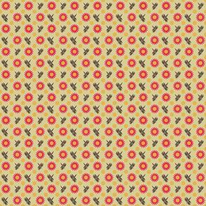 SpringFlowers-5