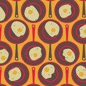 Rrpattern_eggs-01_shop_thumb