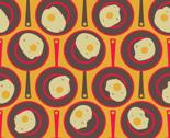 Rrpattern_eggs-01_thumb