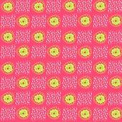 Rrrhot_pink_acid_green_doodle_shop_thumb