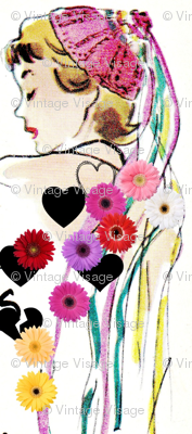 hat_flowers