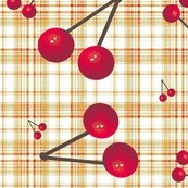 Rrcerises_spoonflower_shop_thumb