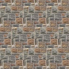 stone_blocks