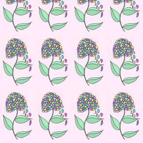 flower_single