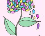 Rflower_single_thumb