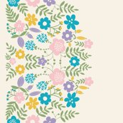 Rrrrspoonflower.ai_shop_thumb