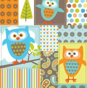 Rrhotten_patchwork_shop_thumb