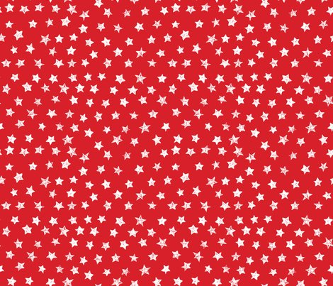 Rrducky_red_stars_small_shop_preview