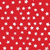 Rrducky_red_stars_small_shop_thumb