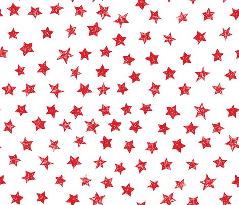 Rrducky_red_stars_shop_preview