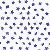Rducky_stars_blue_small_shop_thumb