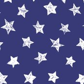 1161130_rducky_stars_bluecorrected_shop_thumb