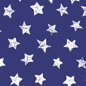 Rducky_stars_blue_shop_thumb