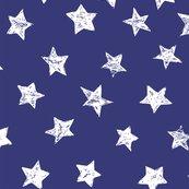 Rducky_stars_blue_shop_thumb