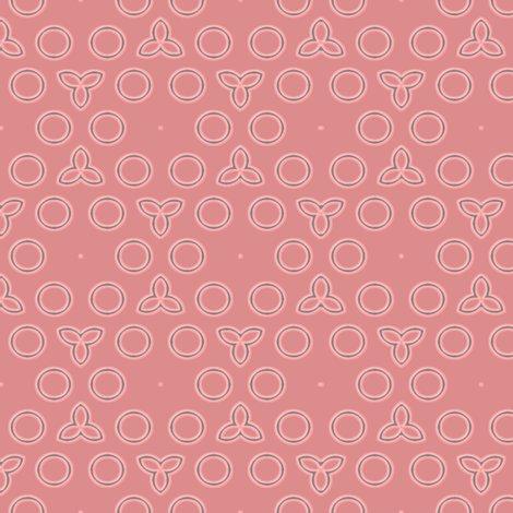 Rrrapricot_geo6_circles_shop_preview