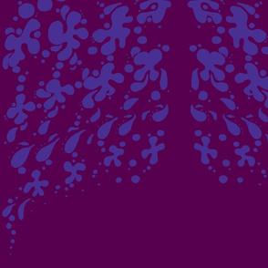 ink_blobs-purples