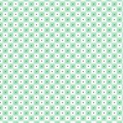 Rdouble_dot_over_in_green_shop_thumb