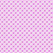 Rdouble_dot_over_in_orchid_shop_thumb